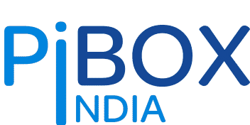 Pibox India® – Home for Raspberry PI | IoT products | Audio Data & Video Accessories and beyond!